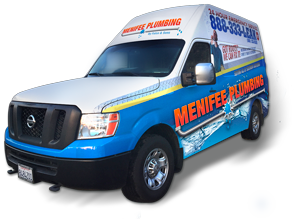 Menifee Plumbing by Falco & Sons